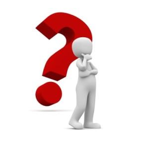 question-mark-1019820_960_720-e1455183233100